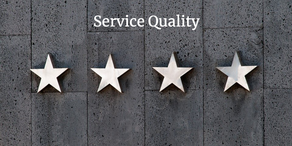 Service-Quality