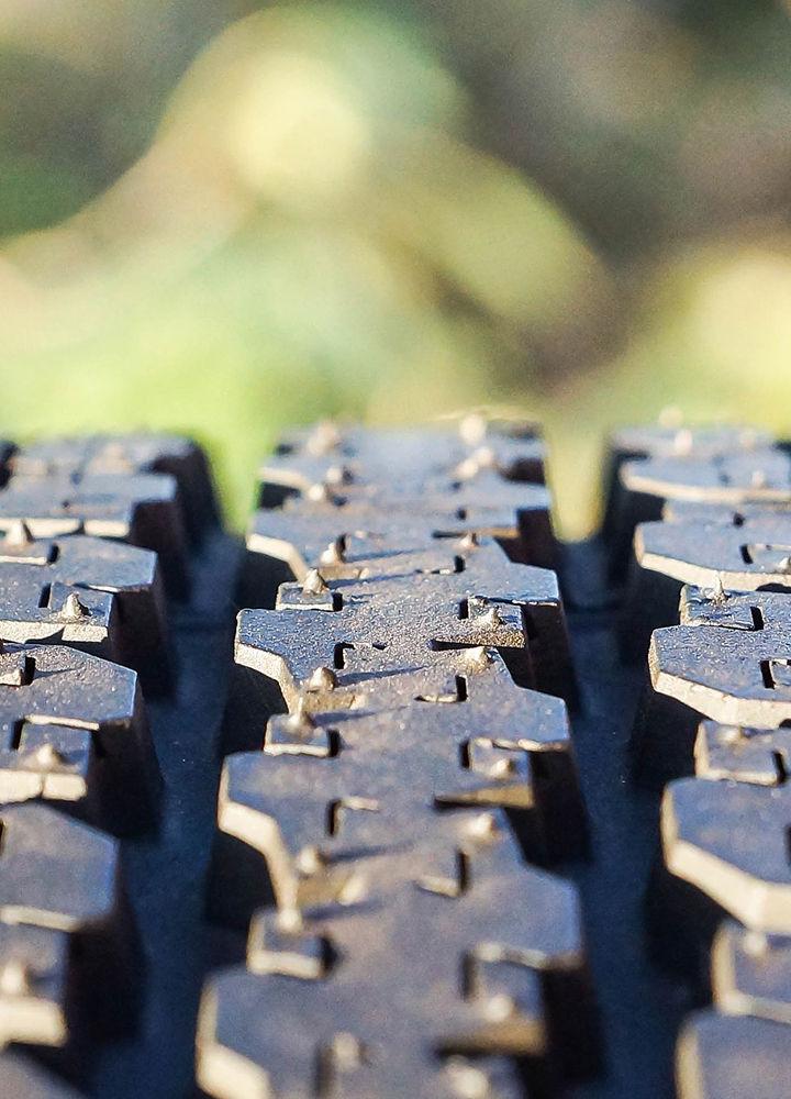 Automotive Translations - Global Tyre Manufacturer