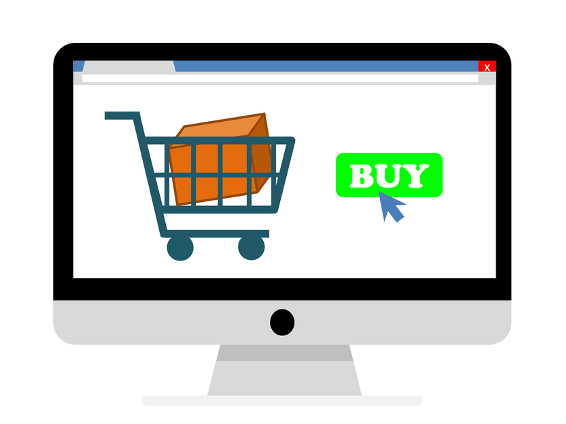 E-commerce and buyer's behavior - Octopus Translations