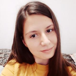 Diana Nechita-Octopus Translations